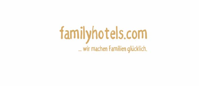 familyhotels-logo